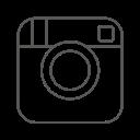 1473617524_instagram