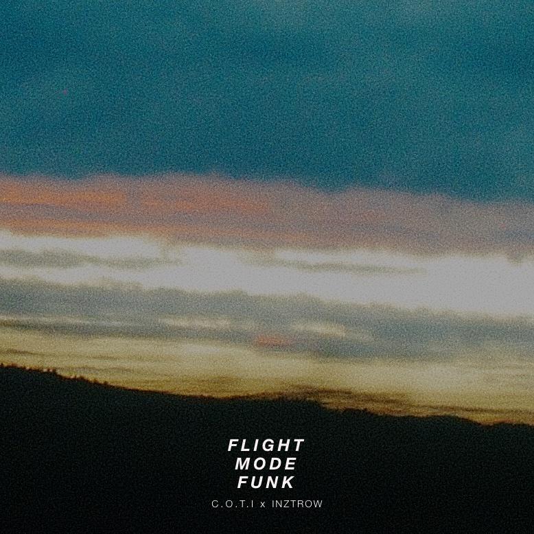 Cover Flo3